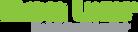media_links_logo.png