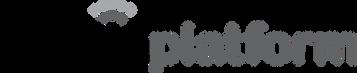 media_platform_logo.png
