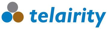 telairity_logo.jpg