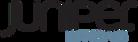 juniper_networks_logo.png