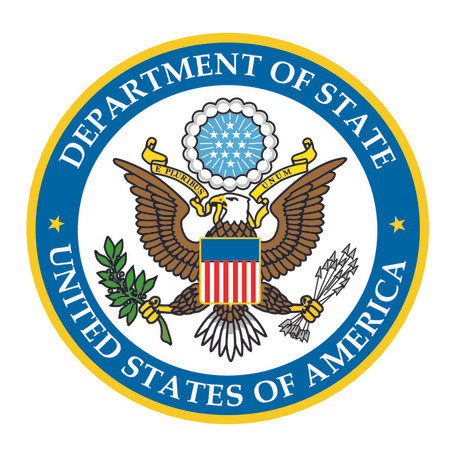 US_Department_of_State.jpg