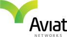 aviat_logo.png