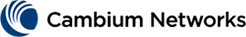 cambium_networks_logo.png
