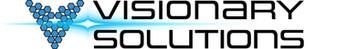 visionary_solutions_logo.jpg
