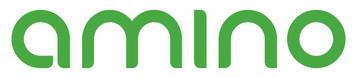 amino_logo.jpeg