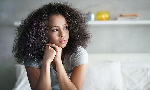 young woman pensive.jpg