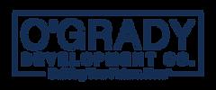 June 2021 Logo copy.png