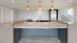 385-Chestnut-Ridge-Kitchen.jpg