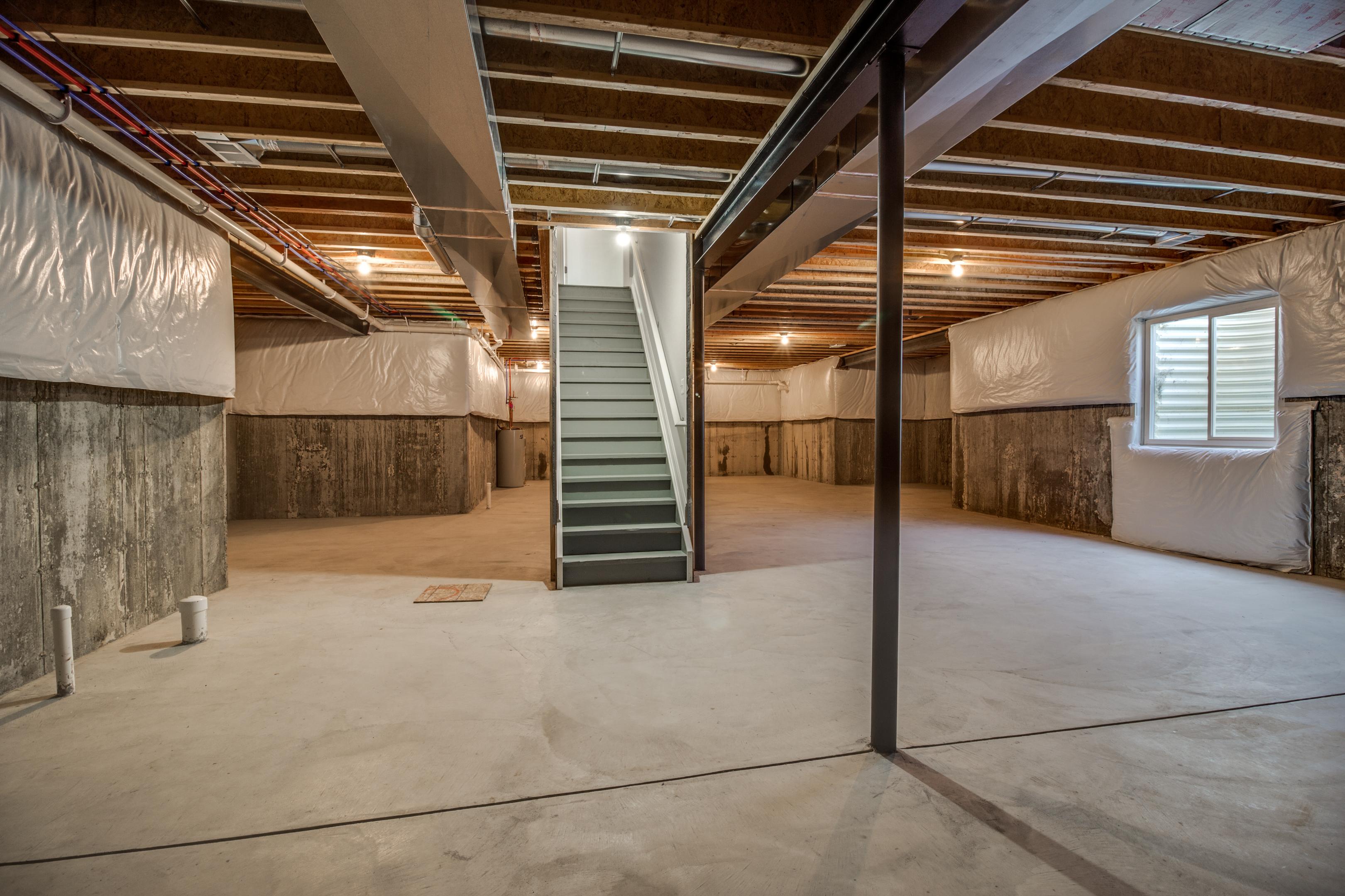 Interiors 35.jpg
