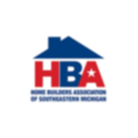HBA-Southeastern-Michigan.jpg