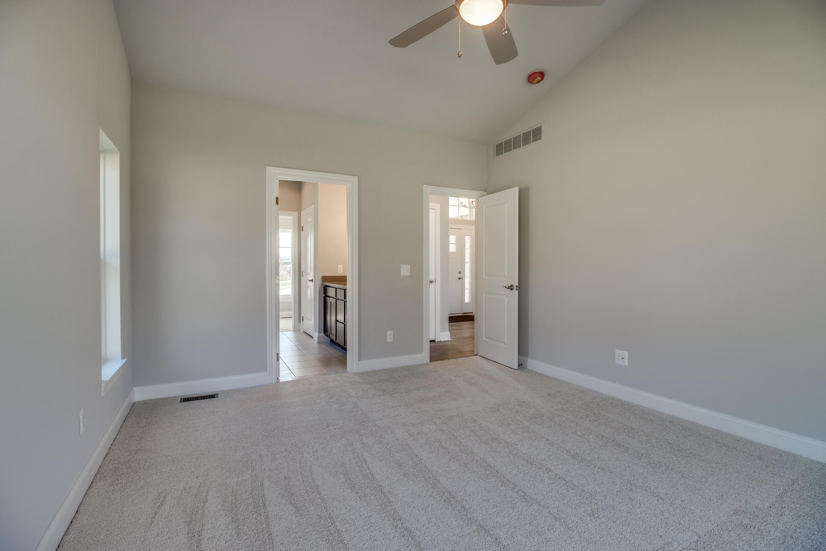 Interiors 6.jpg