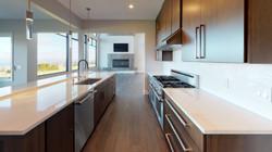 385-Chestnut-Ridge-Kitchen(2).jpg