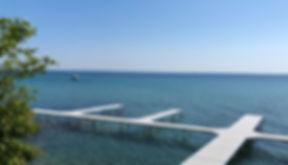 81 Dock Photo.jpg