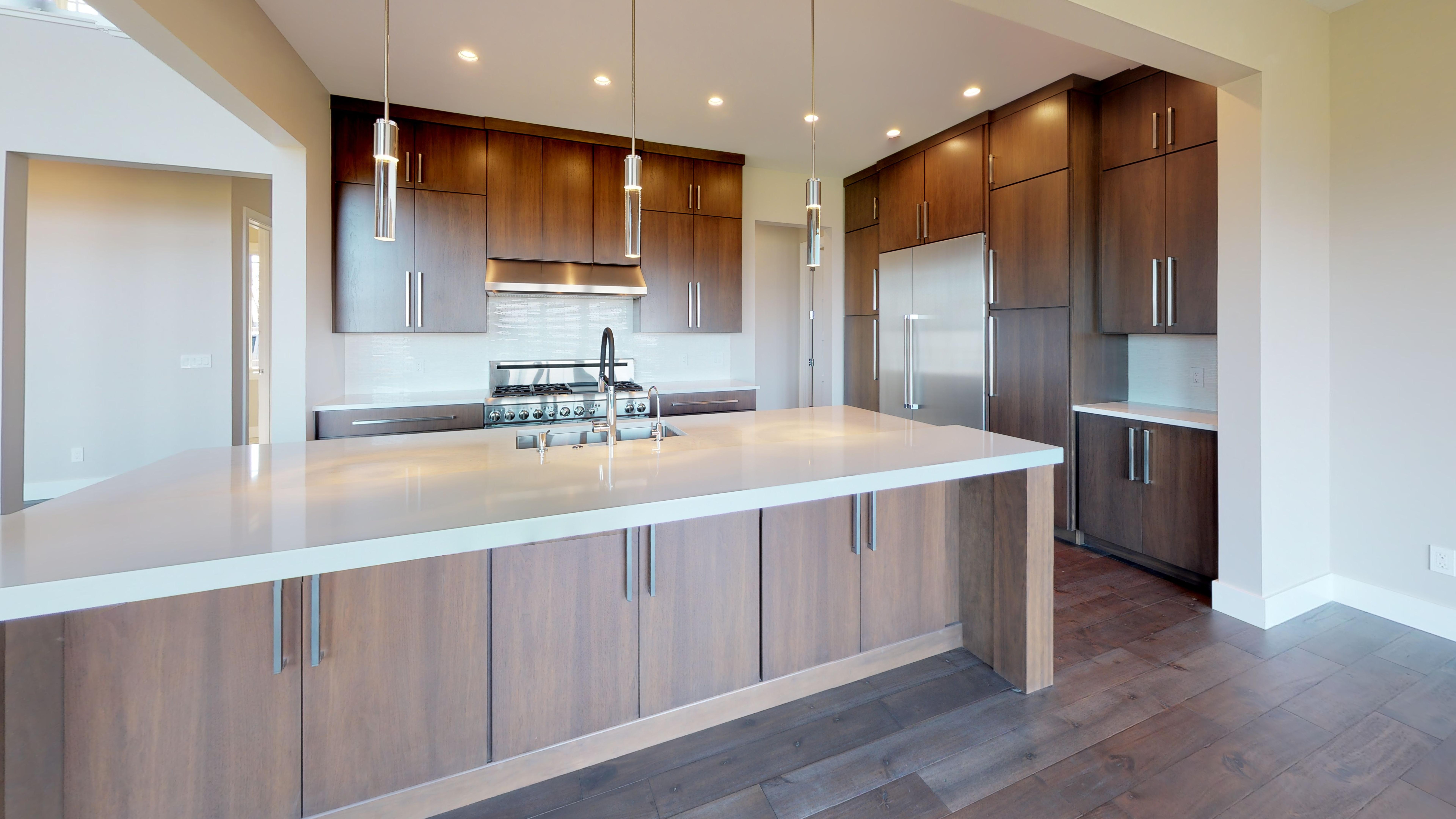 385-Chestnut-Ridge-Kitchen(1).jpg