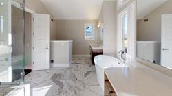 385-Chestnut-Ridge-Bathroom(1).jpg