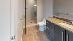 385-Chestnut-Ridge-Bathroom(4).jpg