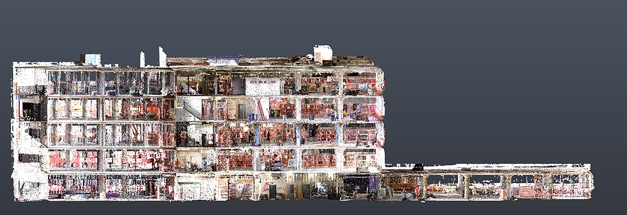 point cloud section view.PNG