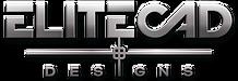 EliteCAD Logo-05.png