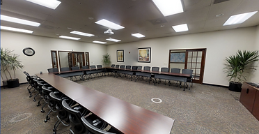 Florida Conference room.PNG