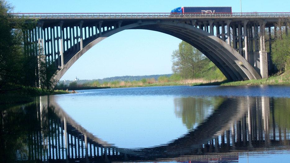 bridge-reflection_edited.jpg