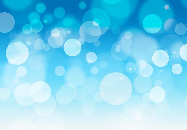 blue bokeh background_edited.jpg