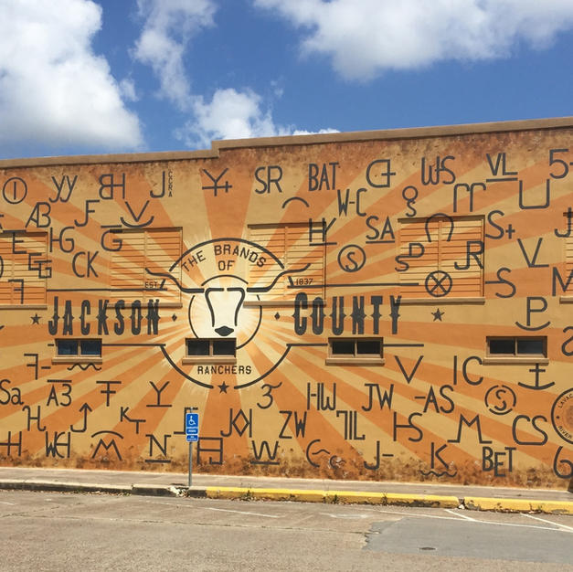 Edna, TX