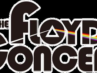 Floyd Concept Unveils New Logo