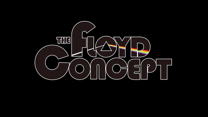 The Floyd Concept
