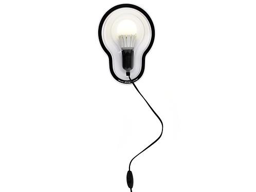 STICKY LAMP svetilo, Droog
