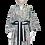 Thumbnail: Kimono, Karmana za DESIGN LINIJA KAR=IN
