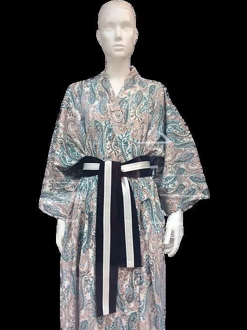 Kimono, Karmana za DESIGN LINIJA KAR=IN