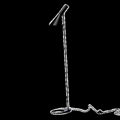 AJ svetilo, Arne Jacobsen