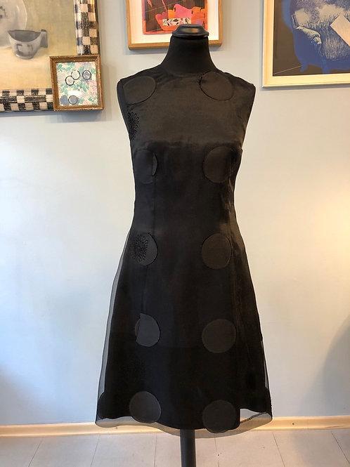 Obleka, Marta Vodeb