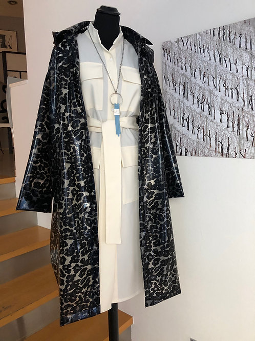 Obleka, EVGENIJA ZAFIROVSKA