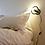 Thumbnail: STICKY LAMP svetilo, Droog