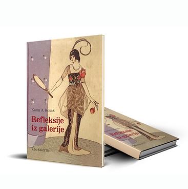knjiga refleksije iz galerije mockup.png