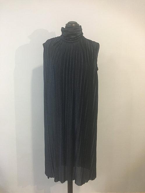 """Obleka """"Sončni plise"""", PIER NOIR"""
