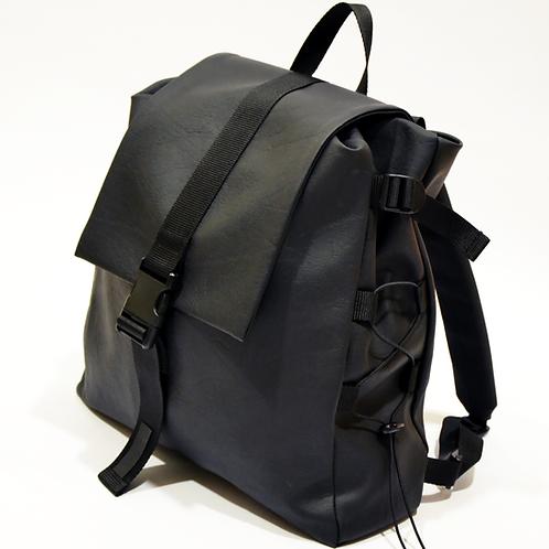 105Db backpack I, TINA VRANES