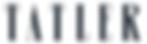 Tatler 2019 logo.png