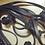 Thumbnail: Decoration Rubber Cable Festoon Belt lights 25m