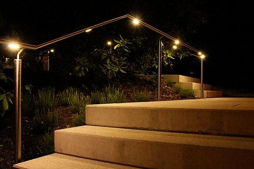 LED Light Modules/LED Accent Lighting/High Power