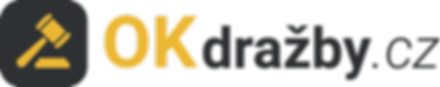 logo-okdrazby-web.png