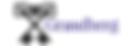 logo_grandberg.png