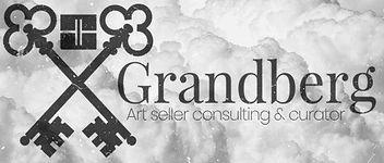 logo_grandbergART_edited_edited_edited.j