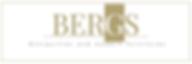 bergs_logo.png