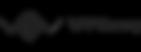 vpv_invest_logo.png