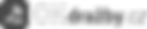 logo-okdrazby-web_edited.png