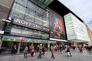 novy-smichov-entree-0100.jpg