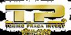 torino-praga-invest--s-r-o_owler_2016030