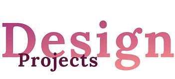 Design project section title.jpg